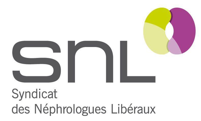 Nephrolib